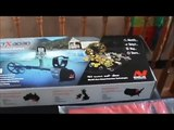 Metal Detecting Unboxing Minelab CTX-3030 dont buy until you see this video