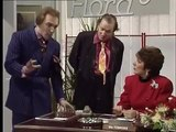 Filthy, Rich and Catflap - Tribute to Lynda Bellingham