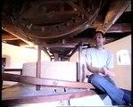 Energias Renovables - Energia Eolica [Documental] Pelicula Completa