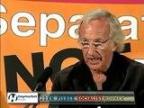 John Pilger - Inganno,Obama è una creazione del Marketing Corporativo ENG Sub ITA