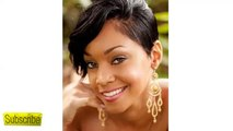 Cute Hairstyles For Black Girls With Short Hair - New Trendy Hairstyles