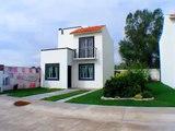 Casas Comebi: San Luis Potosi