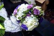 Fresno florists, Fresno wedding flowers, Floral Shops, Ideas