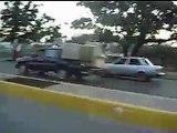 Vistas de la Ciudad de Santiago (2002)