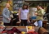 Rock 'n Roll Daddy - Staffel 01 - Folge 01 (1/2)  - Die Familie aus dem Nichts (Daddy Cool)