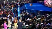DNC 2012: DNC Platform Changes on God, Jerusalem Spur Contentious Floor Vote
