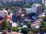 MOSTOLES-MADRID-ESPAÑA-MOSTOLES-MADRID-ESPAÑA-CURRICULUM FOTOGRAFO