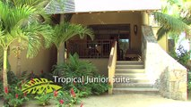 Trou aux Biches Resort & Spa, Mauritius - Beachcomber Tours