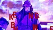 BREAKING NEWS: Undertaker to Return Next Week
