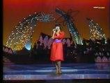 Ai no Arashi (Jealousy Storm) Momoe Yamaguchi-HD