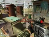 HOW PROZ USE THE AK47 IN COMBAT ARMS