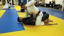 Pedro Sauer - Gracie Jiu-Jitsu History Interview - Northern Virginia Brazilian Jiu Jitsu (BJJ)