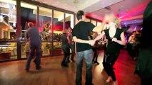 Salsa Club Munich Feliz Navidad - merry Christmas - Happy new year - Salsa Club Munich