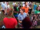 CAMP Staff & Volunteer Recruitment Video