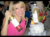 Ramona Singer Net Worth & Biography 2015 | Real Housewives of New York City Salary!