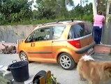 Peugeot 1007 mas de lo mismo
