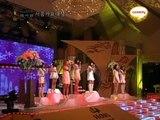 080131 SNSD   Baby Baby + Kissing You + Girls' Generation @ Seoul Music Awards