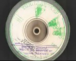 Tony Tuff - Try a Little Thing extended - Thrillseekers records 1979 reggae