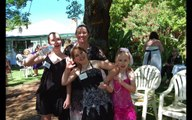 Women's Events:  International Women's Day - Princesses in Petticoats & Pearls Event 6 March 2010