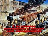 Revolução Industrial e consequencias