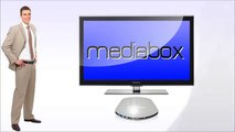 BEST TV Arabic IPTV Box (No Monthly Fee), Arabic TV Channels, Live Arabic TV Channels