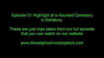 GHOST!!! Scary video!  Extreme POLTERGEIST Attack Caught On Tape   Real Ghost Videos