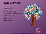 Web Design Brisbane Website Design Services We Provide Responsive Web Design