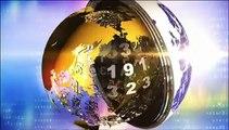 Nicolas Doze: Comment la Grèce peut-elle s'en sortir seule avec l'euro ? - 17/07