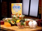 Dr. Westman - The New Atkins for A New You