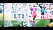 The Most Strangest Phantom_Ghost Goals In Football History   - latest football news / video clips HD