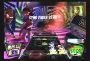 Guitar Hero II Demo Psychobilly Freakout Expert 100%