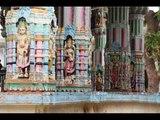 Inde- Voyage au Penjab et Gujarat - India Tour in Punjab and Gujarat