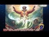 TOTUS TUUS   Dies Ecclesiae - Giovanni Paolo II (17 luglio)
