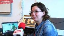 Examenvideo Wartburg locatie Marnix (Dordrecht) - vmbo maatschappijleer