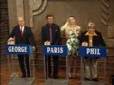 TS celebrity jeopardy 4.avi