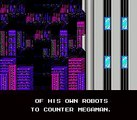 Megaman 2 Multiplayer (Made with Multimedia Fusion 2 aka MMF 2) update ロックマン