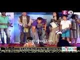 Bajrangi Bhaijaan Ki Book Launch 17th July 2015 CineTvMasti.Com