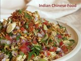 Indian Chinese Food,Indian Chinese cuisine , Indian Chinese Recipes - Indian Food Recipes