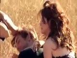 Photoshoot BTS Video ll Robert Pattinson & Kristen Stewart ll
