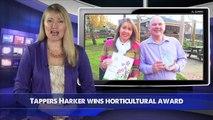 Marstons VideoNews Spring 2014