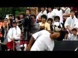 [referee-ronaldinho] nike freestyle football Championships.mp4