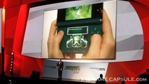 MARIO KART 7, STAR FOX 64 3D, and SUPER MARIO 3D LAND - Nintendo E3 Press Conference 2011