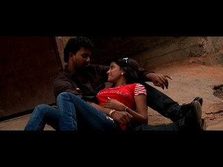 Tamil Movie Othaiyadi Veeran - Full Movioe In HD