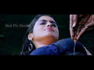 'Tamil Hot Movie'  Soundarya - Full HD