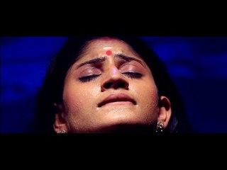 Tamil Hot Movies - 'Tamil Hot' Movie - Madapuram in Full Hd
