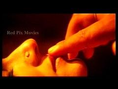 Tamil Hot Movies Hot Tamil Movie Dhamayandhi Varugiral