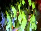 HD Video Song Dilagi Main Jo – Sonu Nigam, Shaan, Himesh Reshammiya, Jayesh Gandhi, Vasundhara Das