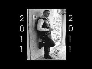 Latino ( Ft Ridsa ) - On Fait Avec   [EXCLU 2011]