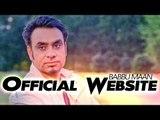 Babbu Maan's Official Website