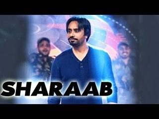 Sharaab  by Babbu Maan
